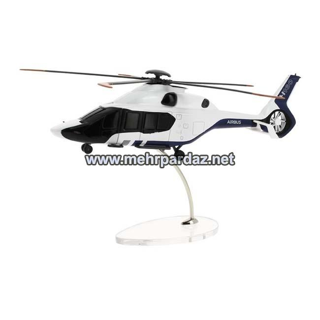 Airbus Helicopter H160 Model 1:72