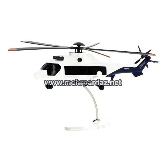 Airbus Helicopter H225 Model 1:72
