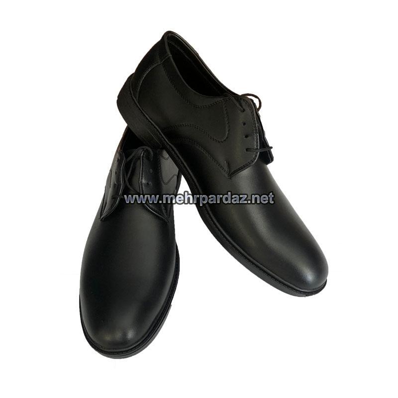 Pilot Vista Shoes