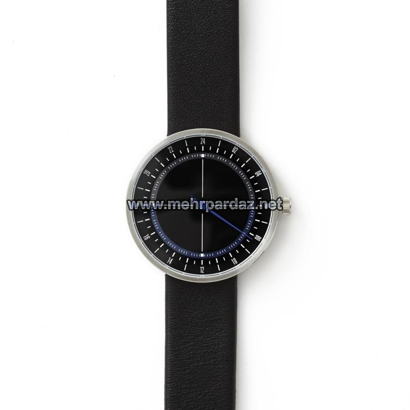 Boeing The One Watch