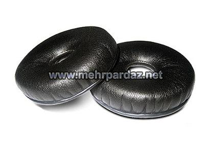 Ear Cushions for Telex 850 Headset