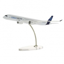 Airbus A350-1000 Model 1:400