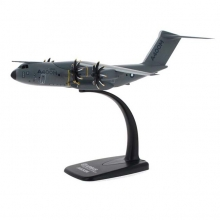 Airbus A400M Model 1:200
