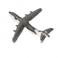 Airbus A400M Pin
