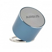Airbus HD Bluetooth Speaker
