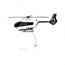 Airbus Helicopter H145 Model 1:72