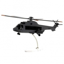 Airbus Helicopter H225M Military Livery Model 1:72