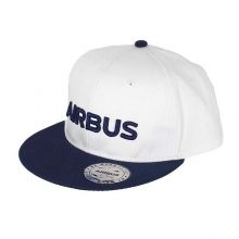 Airbus Snapback Fashion Cap