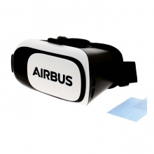 Airbus Virtual Reality Glasses