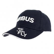 Airbus We Make it Fly Cap