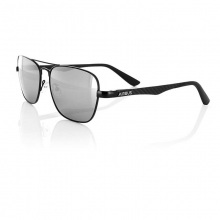 Airbus Exclusive Carbon Fiber Sunglasses Aviator M1