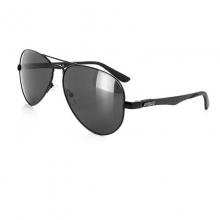 Airbus Exclusive Carbon Fiber Sunglasses Aviator G2