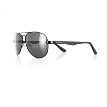Airbus Exclusive Carbon Fiber Sunglasses Aviator G3