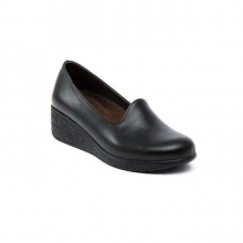 Pilot Women Shoes