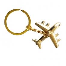 Airplane Keychain 4