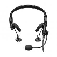 Bose ProFlight Aviation Headset