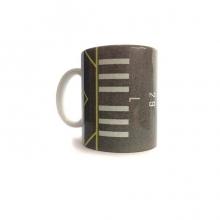 RWY 29L Mug