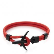 Airplane Anchor Bracelet - Type E