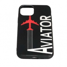 Aviator Cellphone Case
