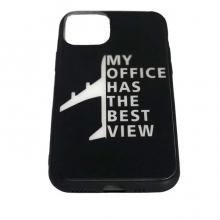 My Office Cellphone Case