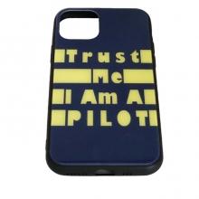 Trust Me Cellphone Case