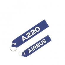 A220 Keyring