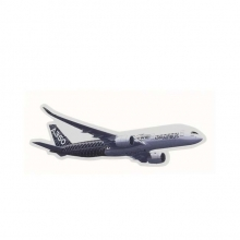 A350 XWB Magnet