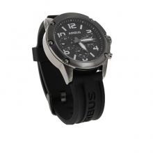 Airbus Exclusive Pilot Watch