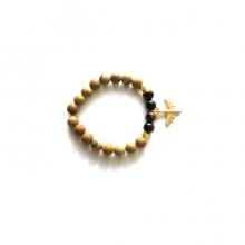 Airplane Stone Bracelet - Type U