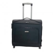 Pierre Cardin Flight Bag