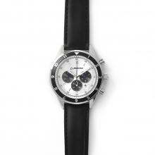 Boeing 3-Eye Watch