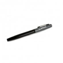 Boeing Ion Rollerball Cap Pen