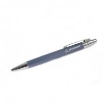 Boeing Jet Stream Ballpoint Pen