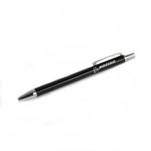 Boeing Mini Slim Jim Click Pen