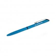 Boeing Skinny Mini Twist Pen