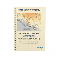 Jeppesen Airway Manual Introduction