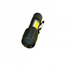 Flashlight 200LM