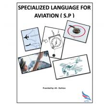 Arta Kish SP Handbook