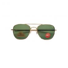 AO Pilot Sunglasses