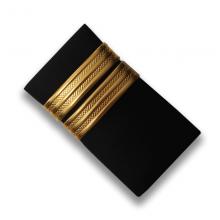 ریت دو خط خلبانی طرح آمریکایی