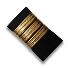 ریت سه خط خلبانی طرح آمریکایی