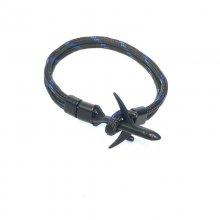 Airplane Anchor Bracelet - Type S