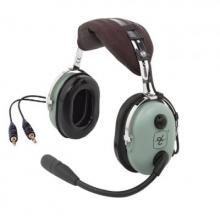 David Clark H10-13.4 Headset