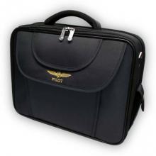 PILOT Daily Bag