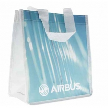 Airbus non Woven Bag - Large