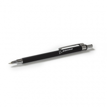 Boeing Slim Mini Click Pen