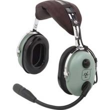 David Clark H10-13S Stereo Headset
