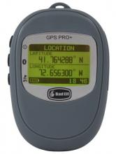 Bad Elf Pro (Plus) Bluetooth GPS Receiver