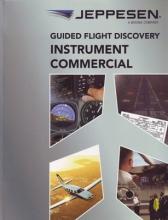 Jeppesen GFD Instrument/Commercial Textbook