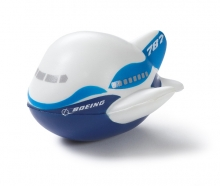 Squeeze Stress Ball 787
